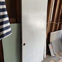 Exterior Door Thumbnail