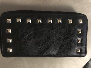 Wallets/Wristlets for Sale in Pittsburgh, PA