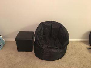 Terrific New And Used Big Joe Bean Bags For Sale In Cincinnati Oh Cjindustries Chair Design For Home Cjindustriesco