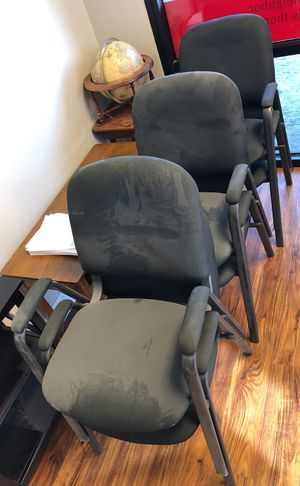New And Used Office Chairs For Sale In Springfield Mo Offerup