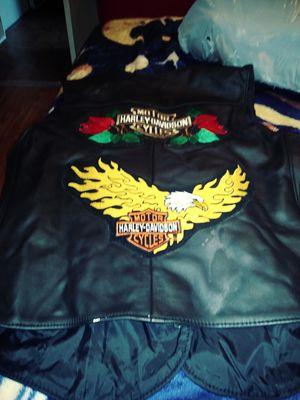 Harley Davidson for Sale in Victoria, VA