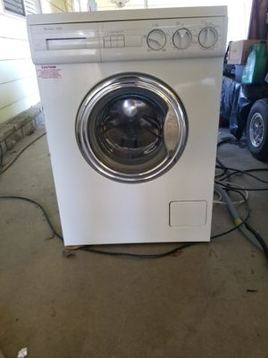 New and Used Washer dryer for Sale in San Bernardino, CA