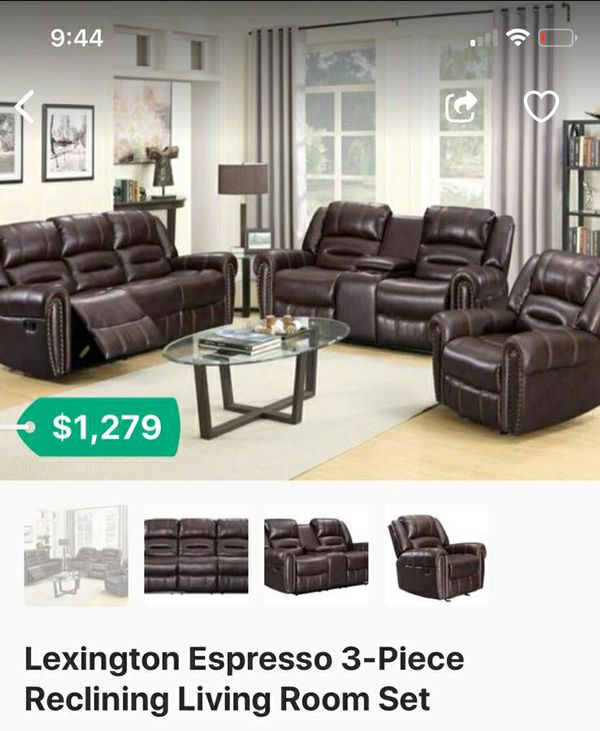 New Model Furniture Free Shipping For Sale In Dickinson TX OfferUp Extraordinary Shipping Furniture Model