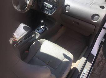 2002 Acura RSX Thumbnail