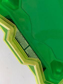 Green bayblade stadium Thumbnail