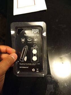 Cell Phone Pop Socket Thumbnail