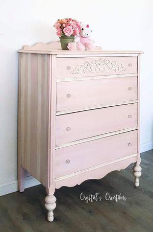 Antique Dresser For In Fresno Ca