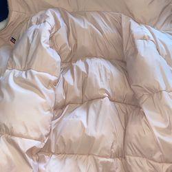 Levi's Juniors /women Medium Jacket Thumbnail