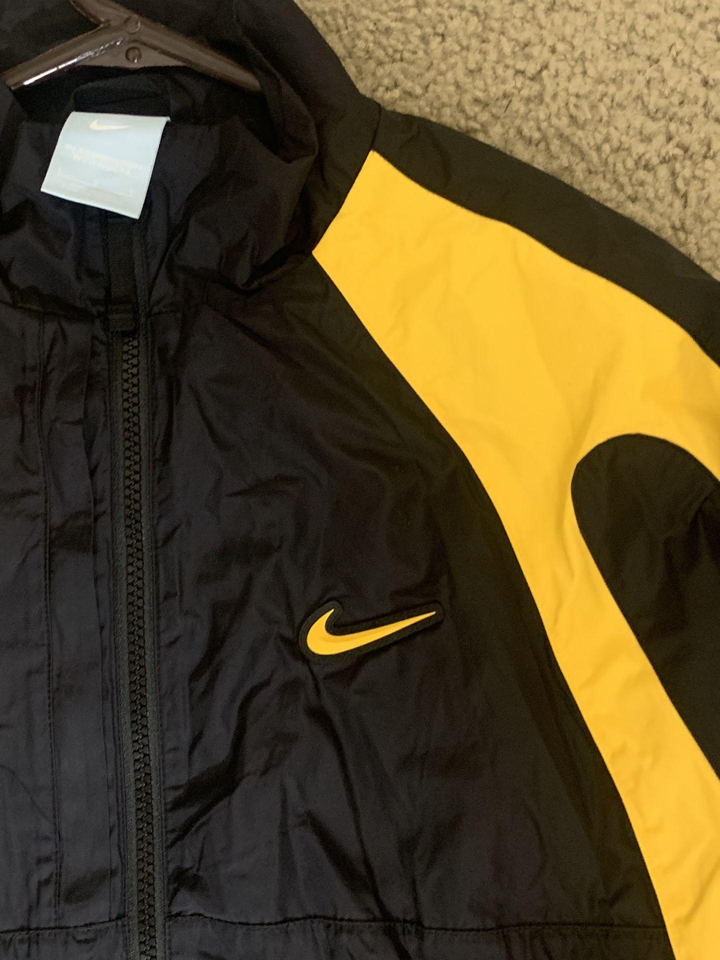 Nike Nocta Tracksuit Jacket