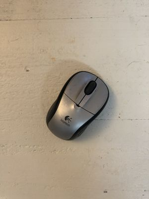 755517deb50 New and Used Wireless mouse for Sale in San Dimas, CA - OfferUp
