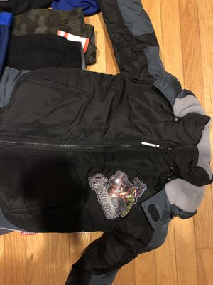 Boys clothes bundle size 6/7 (most brand new with tags) for Sale in Crofton, MD