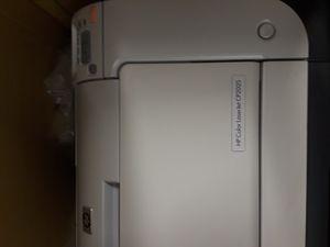 Free Hp printer for Sale in Chillum, MD