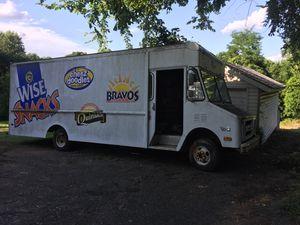 GMC Work truck for Sale in Lynchburg, VA