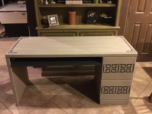 Desk for Sale in Midlothian, VA
