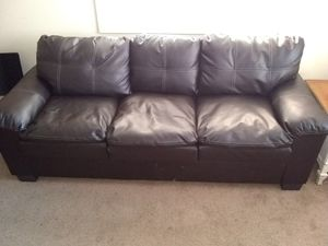 Incredible New And Used Small Couch For Sale In Bellingham Wa Offerup Cjindustries Chair Design For Home Cjindustriesco