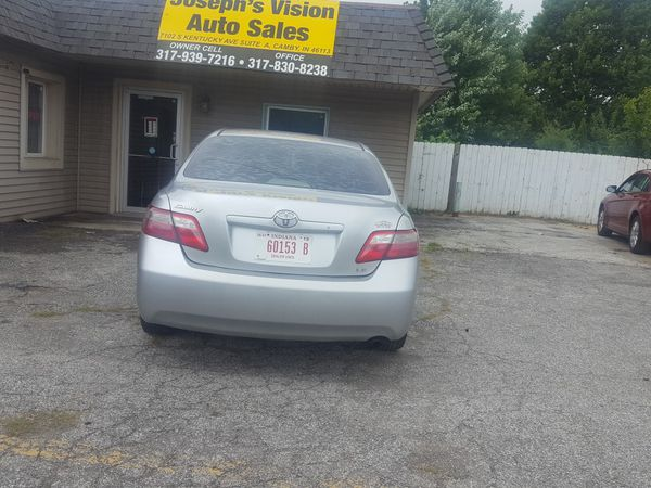 Make Me Your Best Offers Bad Transmission For Sale In Mooresville