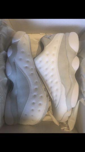 New Jordan 10 1/2 for Sale in Gaithersburg, MD