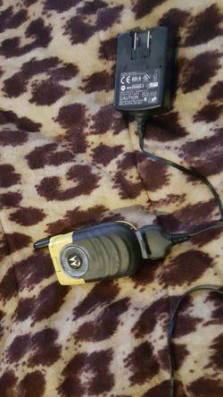 Motorola i530 Nextel Thumbnail