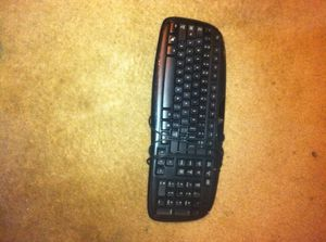 Computer keyboard for Sale in Annandale, VA