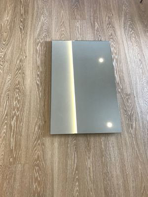 Beautiful vanity Mirror for Sale in North Bethesda, MD