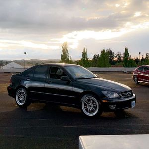 1998 Lexus Sc300 (PRICE REDUCED) for Sale in Salem, OR - OfferUp
