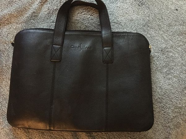 bc6e16f8166 Cole Haan briefcase for Sale in Portland, OR - OfferUp