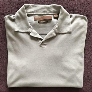 Perry Ellis Polo Shirt Set for Sale in Haymarket, VA