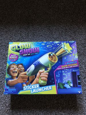 Toy for Sale in Reston, VA
