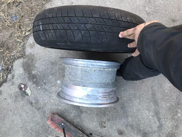 86 chevy c10 wheel bolt pattern