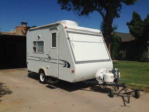 1999 Bantam Trail-Lite camper for Sale in Scottsdale, AZ