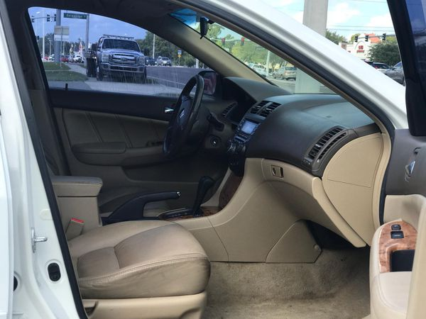 Used Cars For Sale In Orlando >> 2005 HONDA ACCORD/HYBRID- FINANCING AVAILABLE for Sale in Orlando, FL - OfferUp