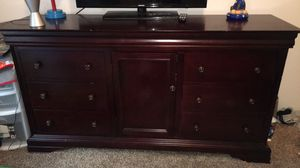 Dresser for Sale in Lynchburg, VA