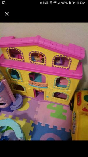New And Used Kids Toys For Sale In Spring Hill Fl Offerup