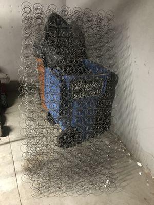 Metal scraps for Sale in Washington, DC