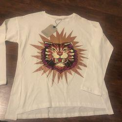 New shirts Thumbnail