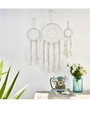 Dream catcher set of 3 for Sale in Los Angeles, CA