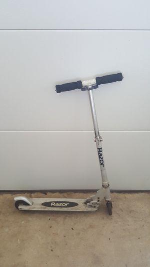 Razor scooter for Sale in Clifton, VA