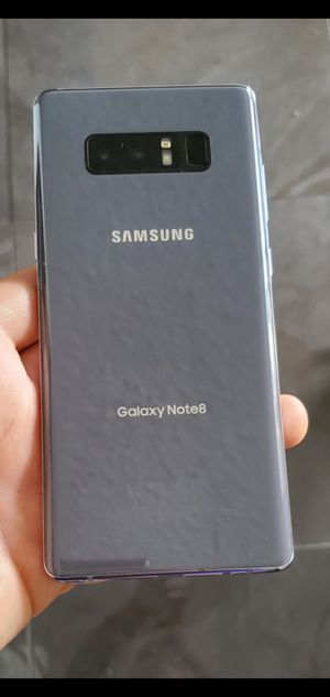 new and used samsung galaxy for sale in costa mesa ca offerup offerup