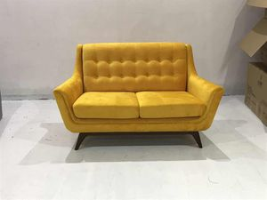 Brand New Love Seat for Sale in Houston, TX