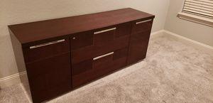 Credenza (Office Furniture) for sale  Bentonville, AR