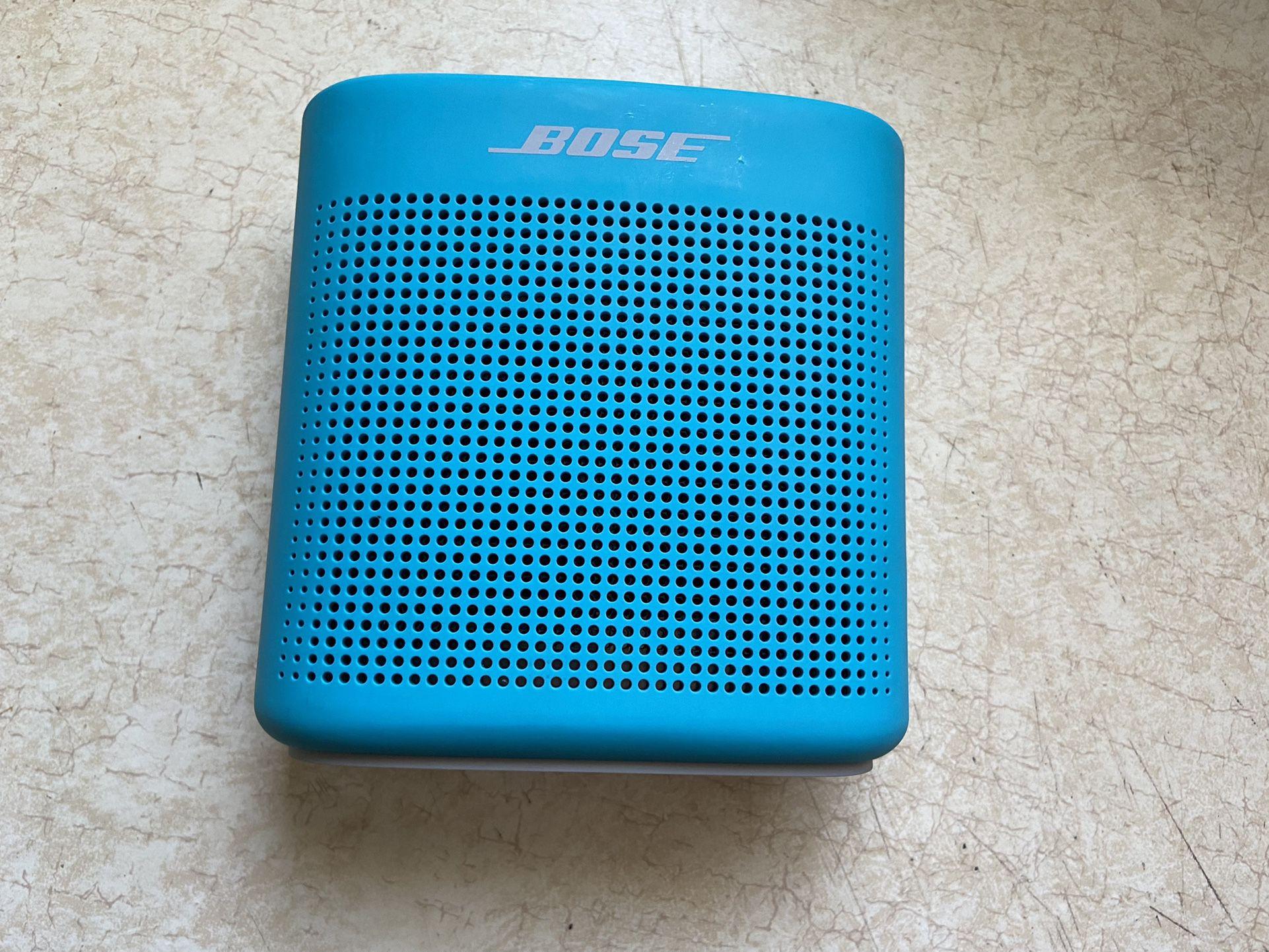 Bose Color 2
