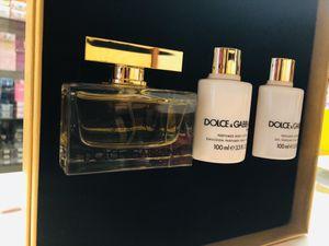 Perfume for Sale in Centreville, VA