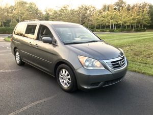 2008 Honda Odyssey for Sale in Ashburn, VA