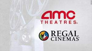 AMC/REGAL MOVIE TICKETS $7 for Sale in New York, NY