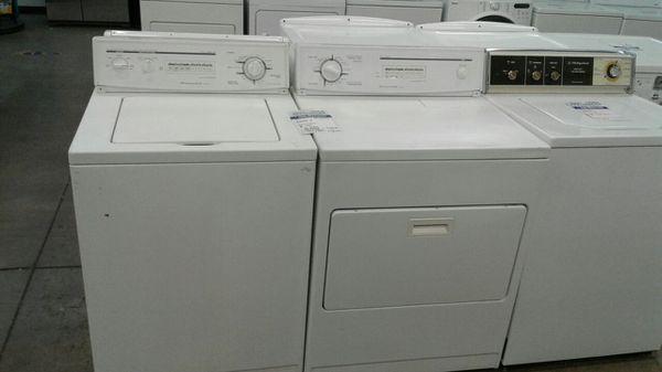 kitchenaid washer and dryer. Kitchenaid Washer And Dryer A