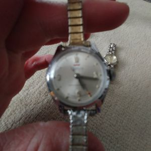 Antique, women's, watch for Sale in Salt Lake City, UT