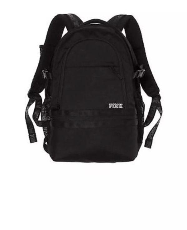 6e8465f018e Victoria secret backpack for Sale in Chicago