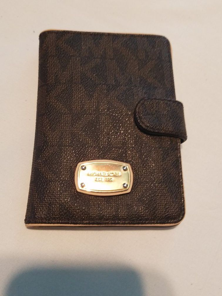 Wallet Women  Michael Kors