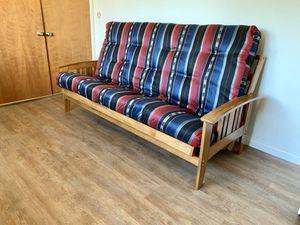 Fine New And Used Sofa For Sale In Temecula Ca Offerup Interior Design Ideas Tzicisoteloinfo