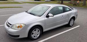 2006 Chevrolet Cobalt Auto A/C RIMS ALARM for Sale in Orlando, FL